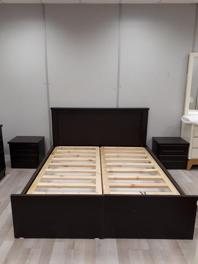 מדהים מיטה יהודית - אולימפיק רהיטים EN-67